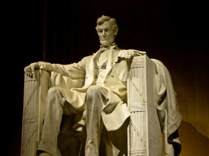 Abe-Lincoln-flickr-mjsmith01-300x225
