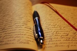 journal-1024x685