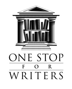 Logo-OneStop-For-Writers-50-medium